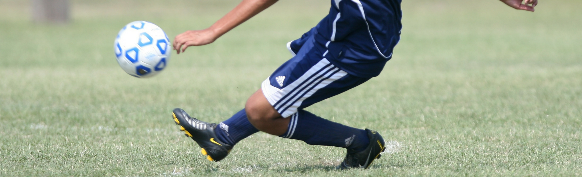 Traumatic Meniscal Tears – Footballer's Cartilage