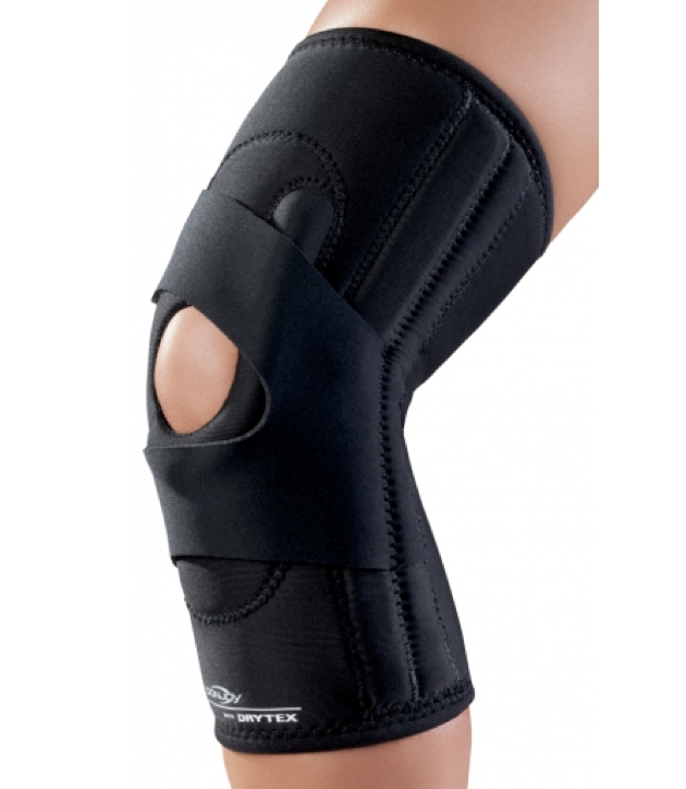 cb706d4b0c Limited evidence suggests a posterior splint may reduce the re-dislocation  rate, while a dynamic brace may provide support to the patella within the  first ...